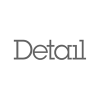 Detail Solicitors